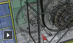 assembly-design-video-thumb-252x150