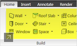 autocad-architecture-support-thumb-252x150
