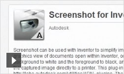 customize-inventor-apps-video-thumb-252x150