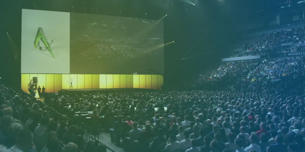 keynote-audience-600x300