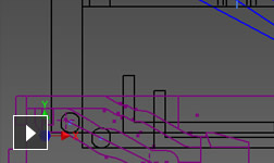 layout-system-design-video-thumb-252x150